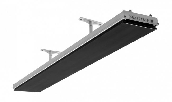 Heatstrip Design 1,5 kW