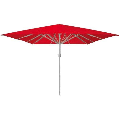 BaHaMa Jumbrella XL | Allwetter-Hochleistungsschirm
