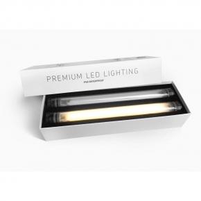 LED LUMINATION Kabellose LED-Beleuchtung