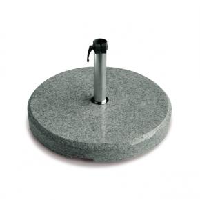 Granitständer | Ø 55 mm | 100 kg